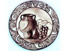 plato-bodegon-1