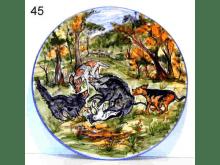 plato-caceria-1