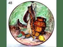 plato-caceria-3