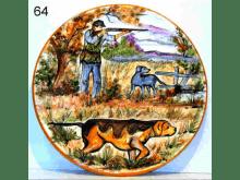 plato-caceria-4