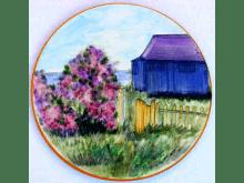 plato-paisaje-1