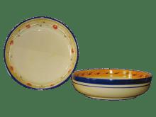 ensaladera-ceramica