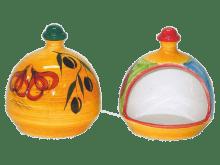 estropajero-ceramica