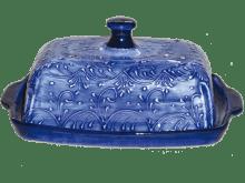 mantequera-ceramica