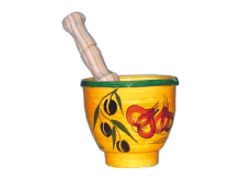 mortero-ceramica