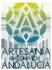 Artesanía Andalucía